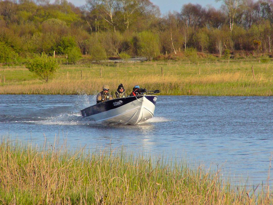 ireland_42_boat-2