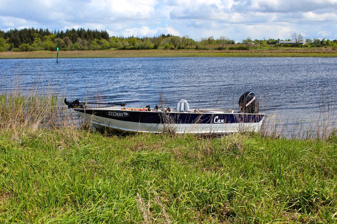 ireland_43_boat-3