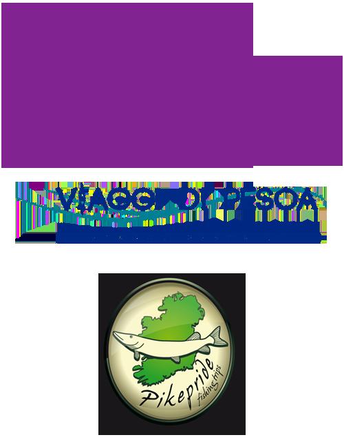 Viaggi-Pesca_logo