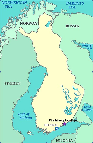 Finland_lodge