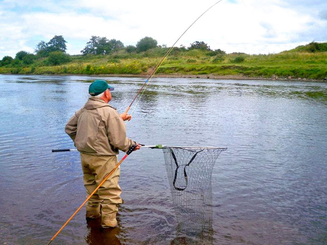 ireland_11_fishingsalmon